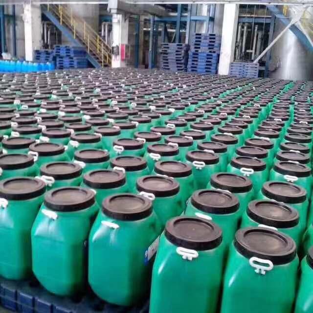 vae707乳液的用途