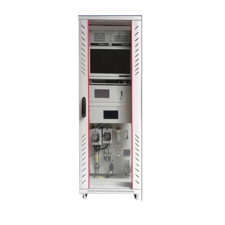 CEMS-6000烟气CEMS在线监测系统