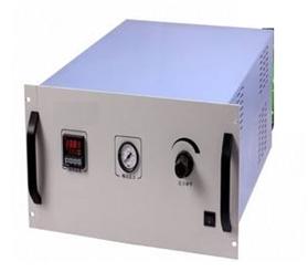 PRL-2L零气发生器(空气除烃仪)