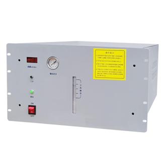 PRH-300/500纯水氢气发生器