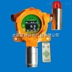 ZC-800在线固定式VOC气体检测泄漏声光报警分析仪