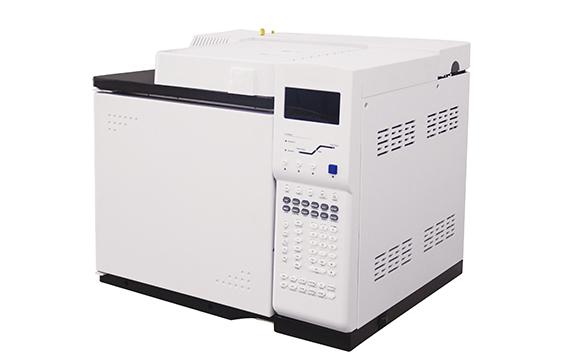 气相色谱仪使用气体纯度时的选择