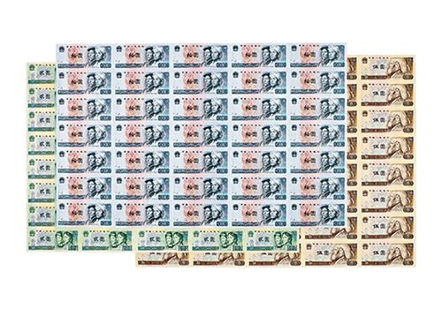 解放区邮票的时代特征和设计、印制特点