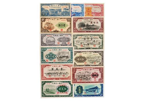第三轮生肖邮票现在的发展是怎样的?