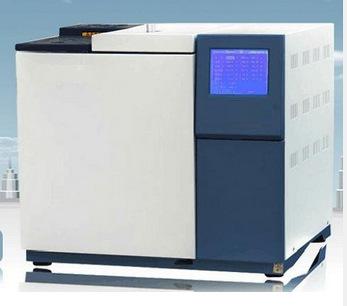 GC6890天然气分析色谱仪