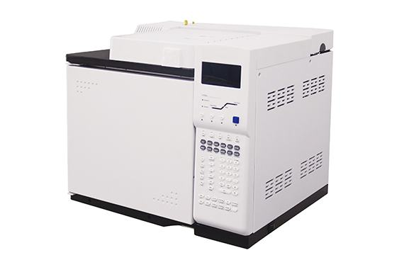 GC-9280型(触屏式)气相色谱仪