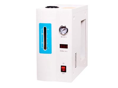 PRN-300/500高纯氮气体发生器