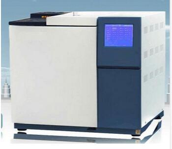 气相色谱法在农药残留检测中的质量控制
