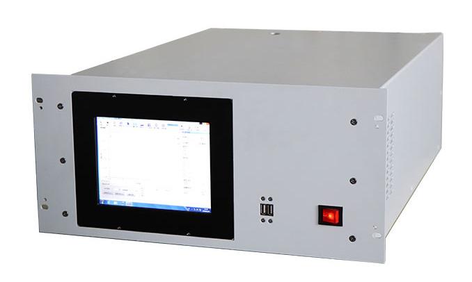 CMS-6000 VOCs在线分析仪