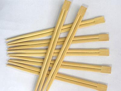 一次性竹筷