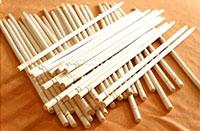 教你几个防止崇义竹筷子发霉的好办法