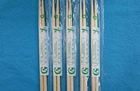 你知道使用筷子有啥注意事项吗?