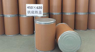 赣州纸桶厂家纸桶的生产工艺流程