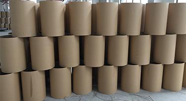 江西圆纸桶的应用范围有哪些?