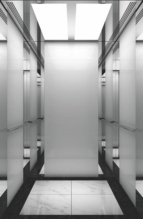 乘客电梯售后