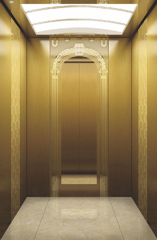 乘客电梯直销
