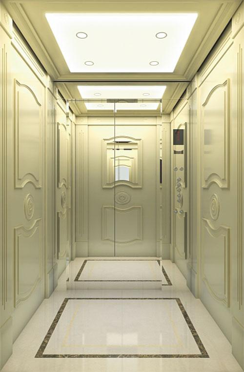 家用电梯品牌