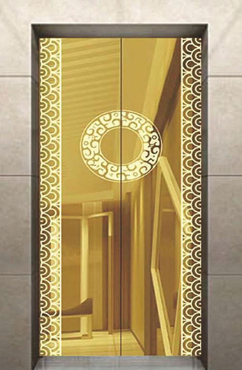 乘客电梯出售