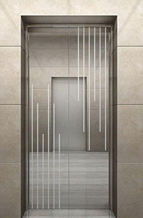 江西电梯厅门生产
