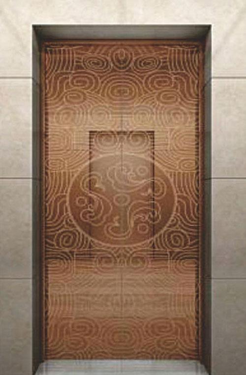 安装电梯批发