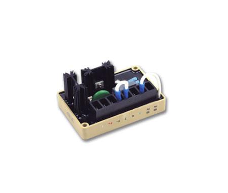 AVR自动电压调节器