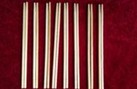 在外就餐时该如何选择赣州一次性竹筷?