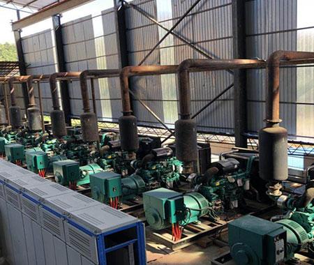 工矿企业-3000-吨红河大选厂
