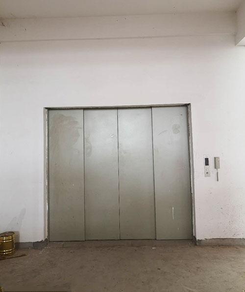 赣州龙创物流有限公司