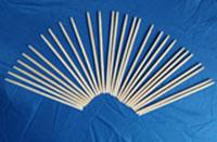 赣州一次性筷子厂家谈一次性筷与普通筷子的区别