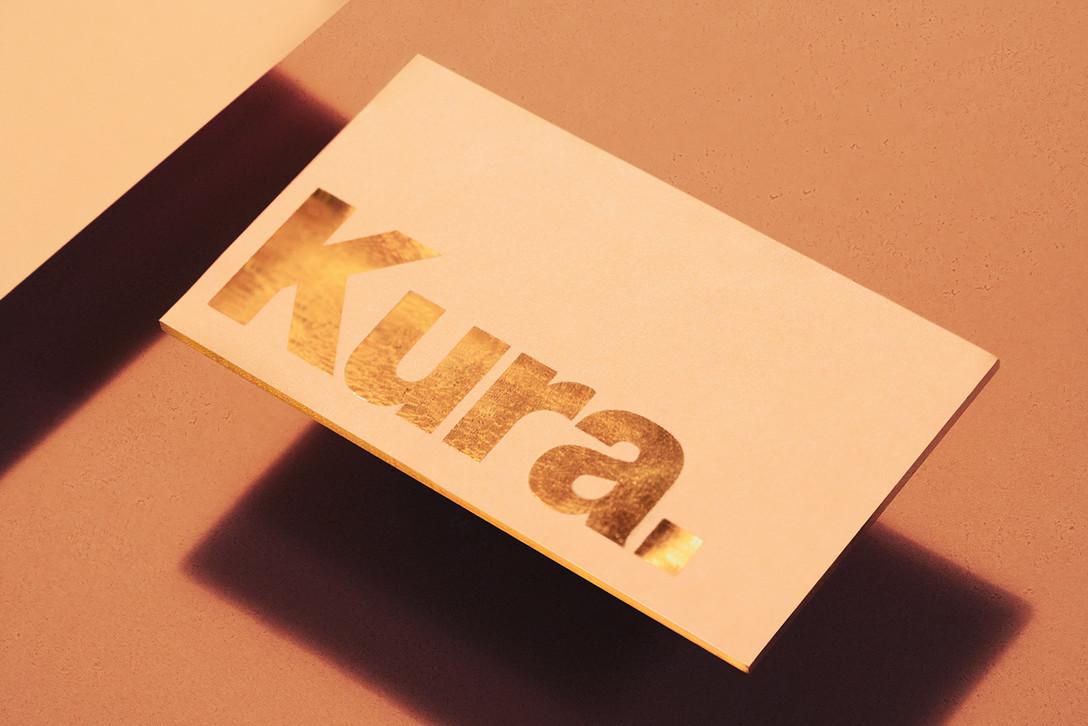 盒立方丨包装盒定制烫金工艺过程应注意些什么?