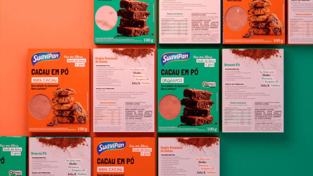 盒立方丨产品的包装设计有多重要,你知道吗?