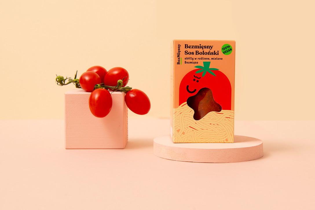 盒立方丨包装设计资源浪费再思考