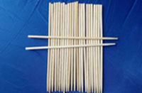 赣州一次性筷子厂家告诉你这四种常见筷子怎么选
