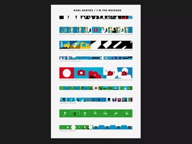 获奖包装集合——欧洲设计奖