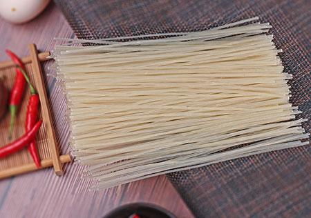 江西米粉厂家