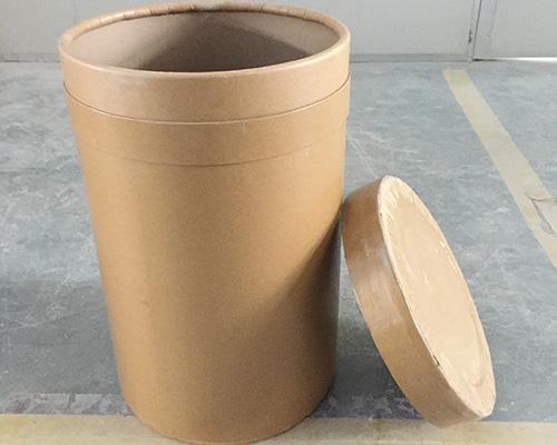 赣州全纸桶生产厂家