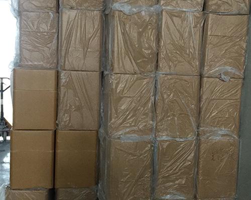 江西方形全纸桶厂家