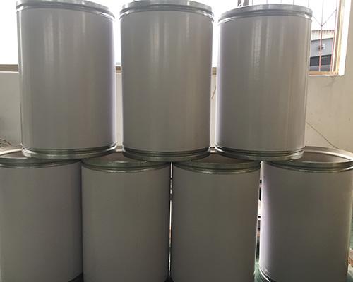 江西纸桶纸桶造型介绍