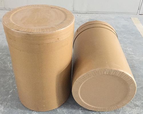 赣州纸板桶包装材料材质的您了解多少呢?